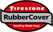 Rubber Cover authorised installer